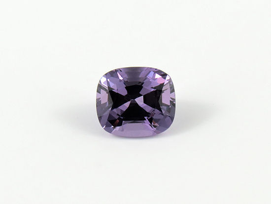 Spinel | Spinel | Purple