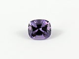 Spinel is added as a new birthstone for the month of August!